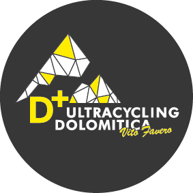 D+ Ultracycling Dolomitica