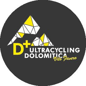 LOGO-DOLOMITICA-2017