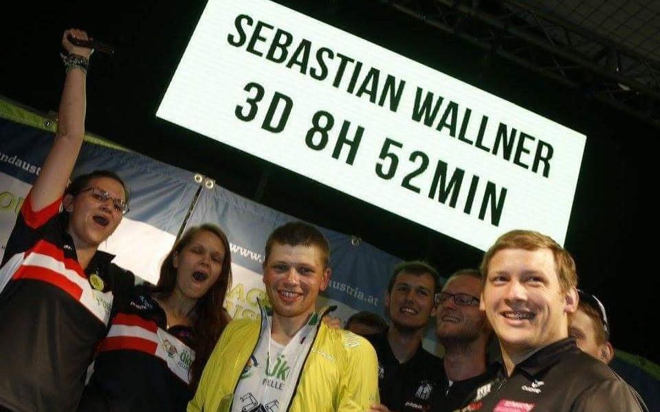wallner sebastian