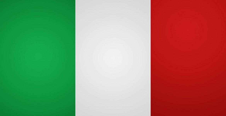 italy-flag-300x169
