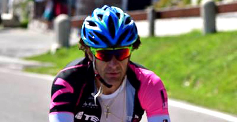 Luca Viol1