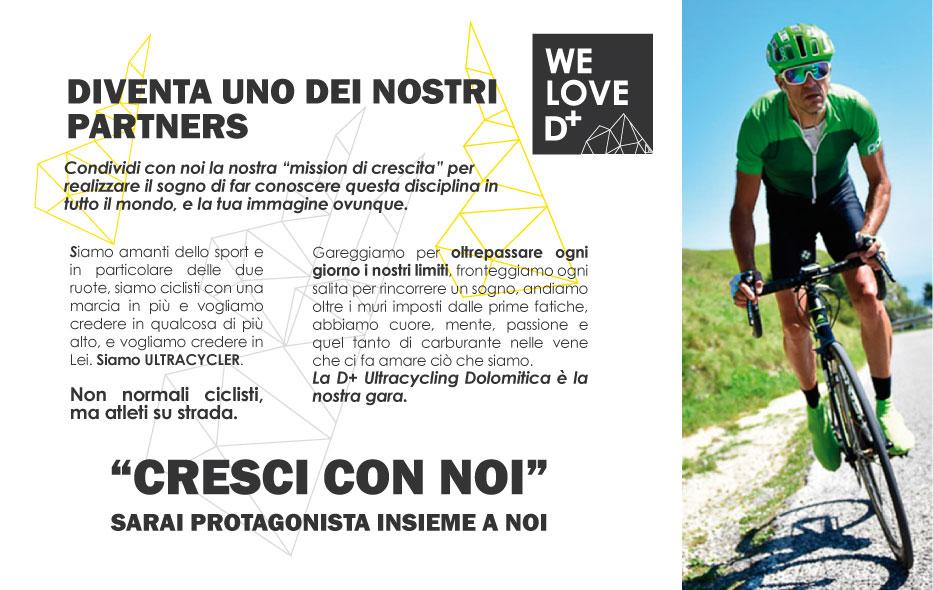 newsletter_ultracycler