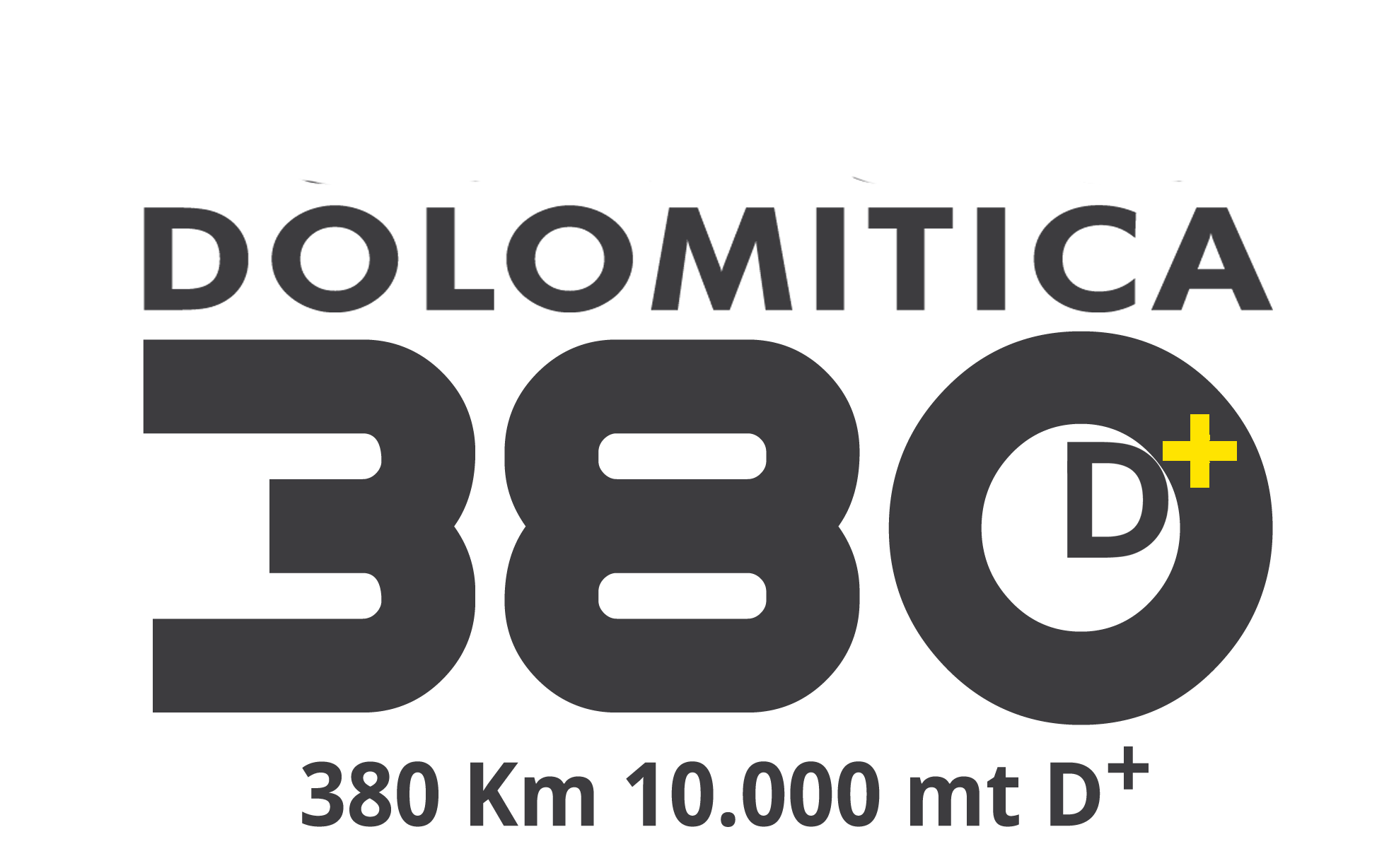 DOLOMITICA 380