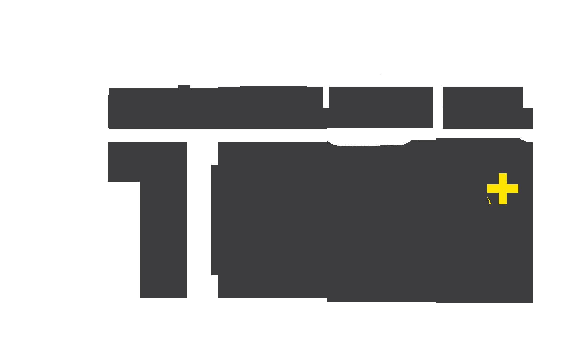 DOLOMITICA 180