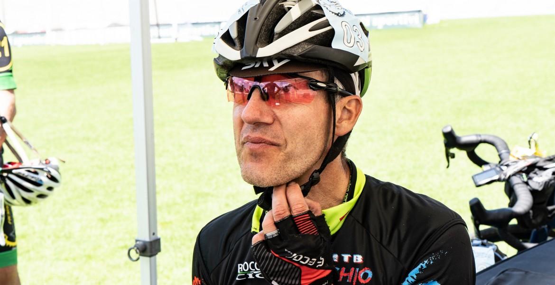 Luciano Zattra